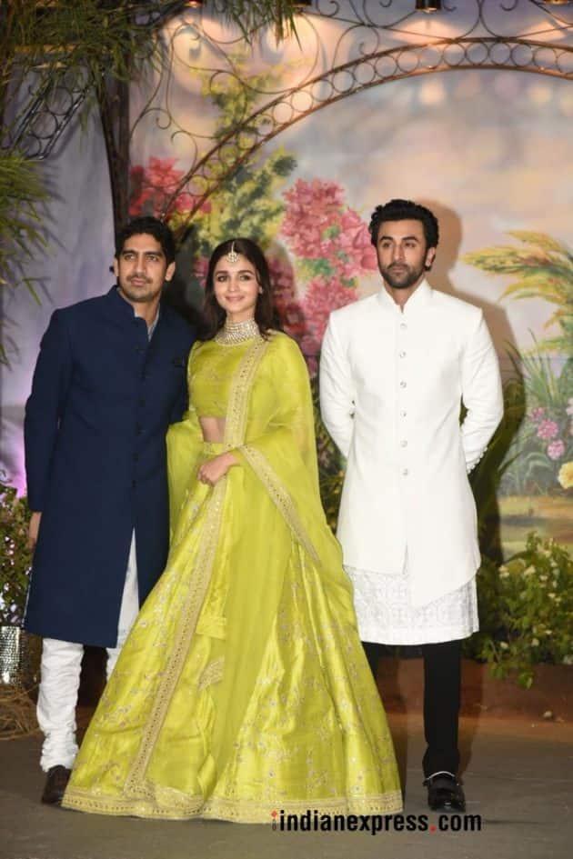 ranbir kapoor alia bhatt and ayan mukerji