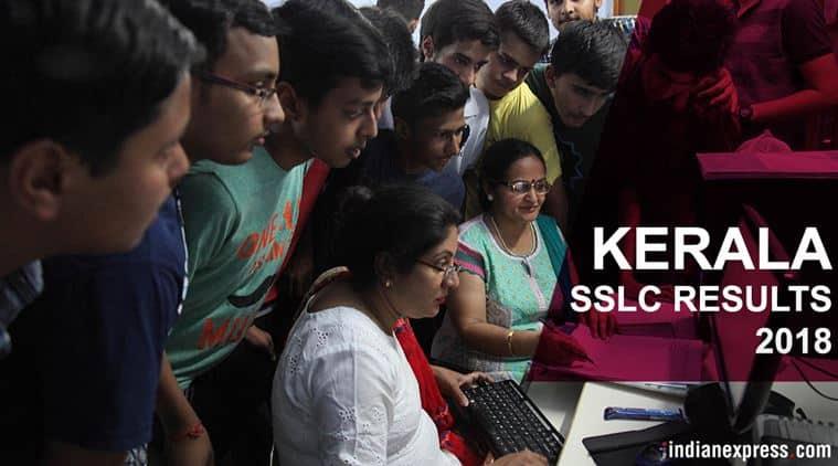 sslc result 2018 kerala, www.education.kerala.gov.in, sslc result date, sslc result 2018, manorama, kerala sslc result 2018, result.kerala.gov.in, pareeksha bhawan