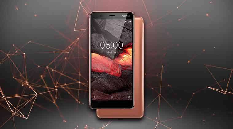Nokia 5.1 Vs Nokia 5, Nokia 5.1 Vs Xiaomi Redmi Note 5, Nokia 5.1 Vs Redmi Note 5, Nokia 5.1 Vs Honor 7C, Nokia 5.1 specifications, Nokia 5.1 features, Nokia 5.1 price in india, Honor 7C, Redmi Note 5, Honor 7C price in India, Redmi Note 5 price in India, android one, mobiles