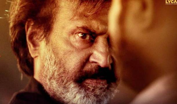 kaala to release in june