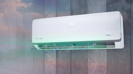 Top Air Conditioners that double up as Air Purifierstoo