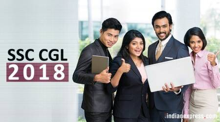 SSC CGL, ssc.nic.in, ssc cgl 2018 notification