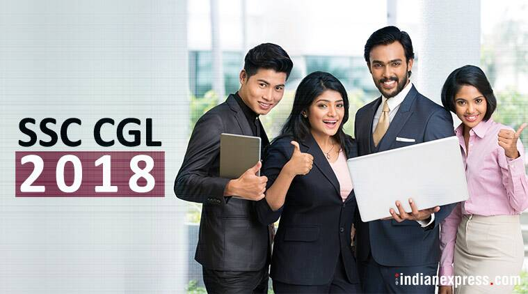 SSC CGL tier-I result mark sheet, ssc.nic.in, staff selection commission, combined graduate level tier I 2018, ssc cgl tier II exam date, employment news, ssc notification, ssc news, sarkari naurki, sarkari naukri result, govt jobs,