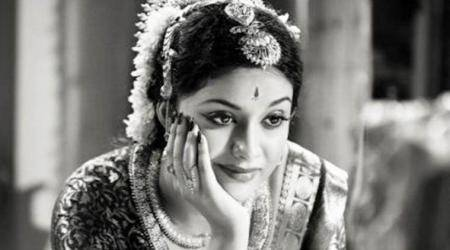Mahanati: Five reasons to watch the Keerthy Suresh starrer