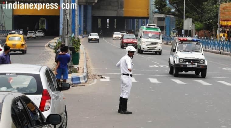Brain-dead Bengaluru man's heart flown to Kolkata; police create green corridor for transplant