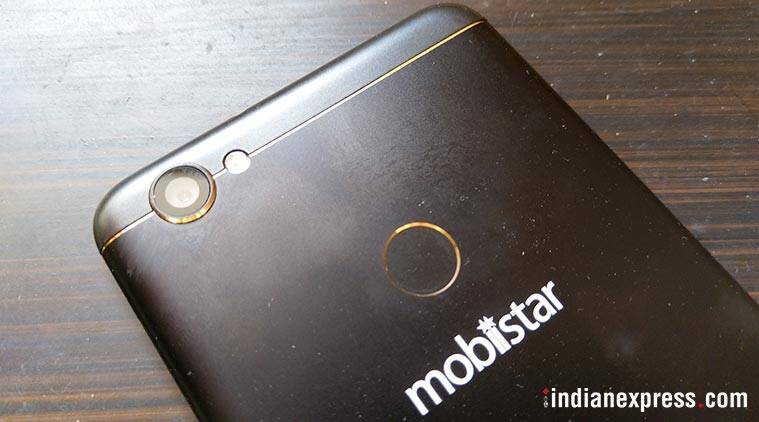 Mobiistar XQ Dual Selfie review