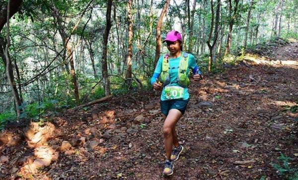 Indian team all set to take part in Trail World Championships in Spain next month