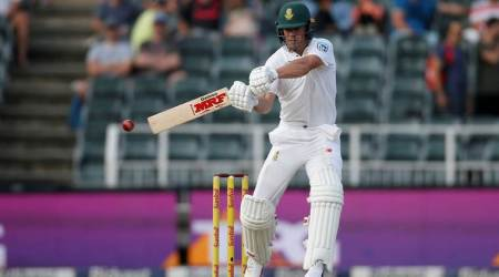 South Africa must prepare for tricky transition, says Graeme Smith