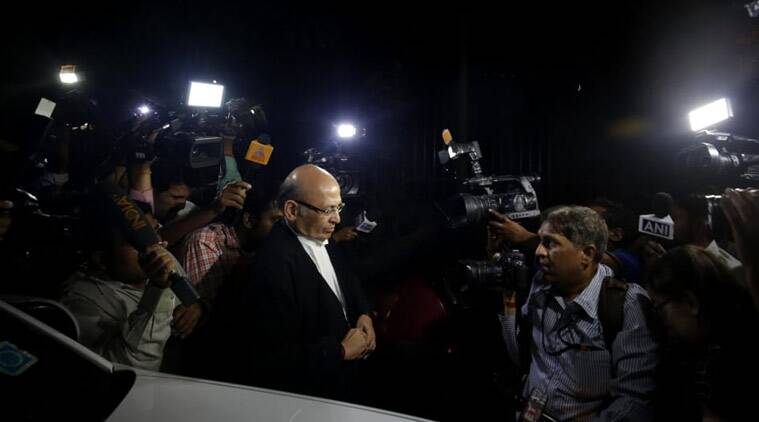 Karnataka battle moves to Supreme Court, Yeddyurappa takes over CM: All that has happened so far