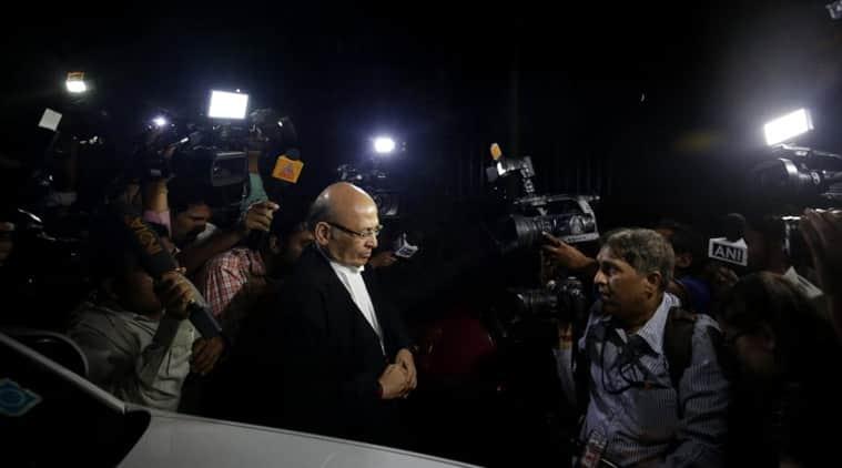 Karnataka battle moves to Supreme Court, Yeddyurappa takes over CM: All that has happened so far