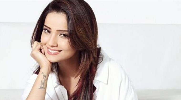 adaa khan photos