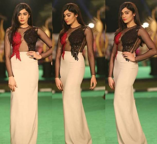 Adah Sharma, Adah Sharma birthday, Adah Sharma latest photos, Adah Sharma fashion, Adah Sharma movies, Adah Sharma western dresses, Adah Sharma style, Adah Sharma ethnic style, indian express, indian express news
