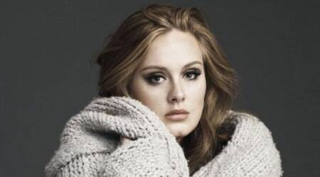 happy birthday adele
