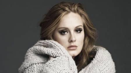 Adele's Oscar-winning Skyfall is a thing of piercingbeauty