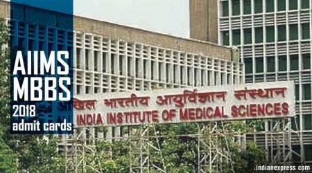 madhya pradesh rape victim, rape victim aiims hospital, satna rape victime airlifted, rape victim airlifted, four year old rape victims, delhi news