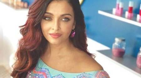 Aishwarya Rai Bachchan: Women need to stop judging each other