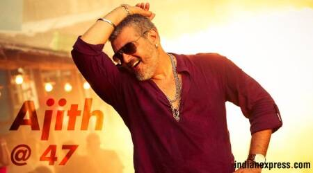 Happy Birthday Ajith: Decoding why 'The Ajith interview' is a rarity