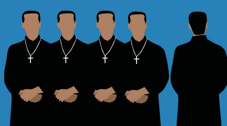 'Even in death we are apart, away and outcaste': A Dalit Christian from Kerala narrates the untold story of discrimination
