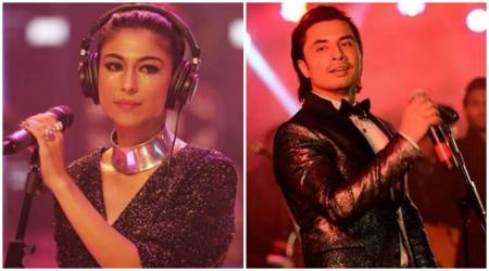 Sexual misconduct allegations against Ali Zafar by Meesha Shafi meaningless: Aqsa Ali