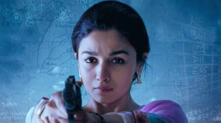 Alia Bhatt's Raazi depicts why loving your own country doesn't mean hating theother