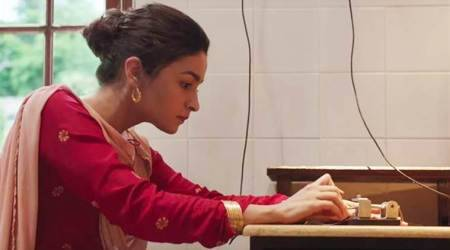 Raazi box office collection day 3: Alia Bhatt starrer mints Rs 32.94 crore