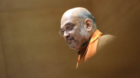amit shah on yeddyurappa resignation as CM after karnataka assembly elections 2018