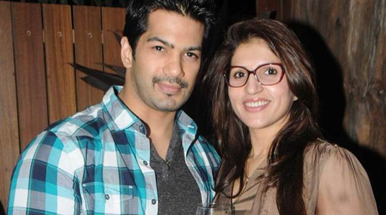 Amit Tandon's wife Ruby to get released after spending 10 months in