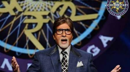 Amitabh Bachchan to return with Kaun Banega Crorepati 10. Here's how you can be on the hot seat
