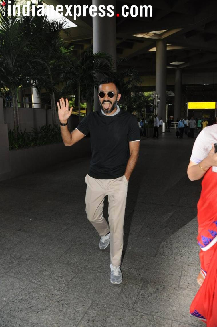 sonam kapoor to marry anand ahuja