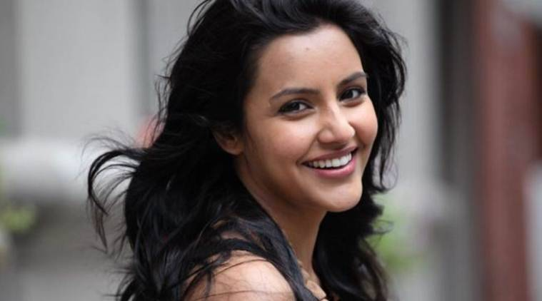 Kayamkulam Kochunni is a film I would always be proud of: Priya Anand