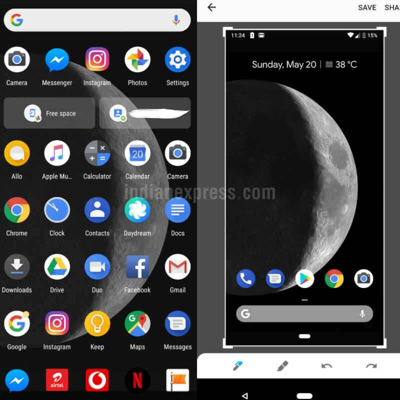 Google, Android P, Android P features, Download Android P, Android P notifications, How to install Android P, Android P size, Android P Pixel 2 XL, Android P OnePlus 6