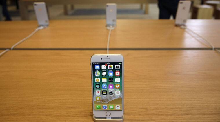Apple, Apple iOS 12, iOS 12 leaks, iOS 12 lockscreen, iOS 12 release, Apple WWDC, Apple WWDC 2018, WWDC, Apple WWDC Keynote