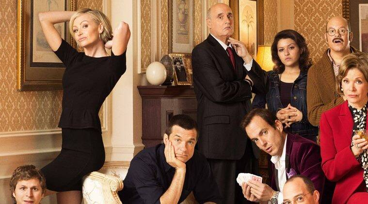 Jeffrey Tambor confirmed for new season of Arrested Development