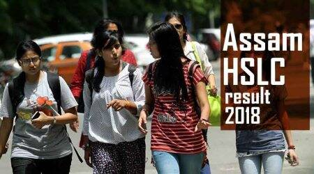 Assam SEBA HSLC 10th results 2018 today: How to check