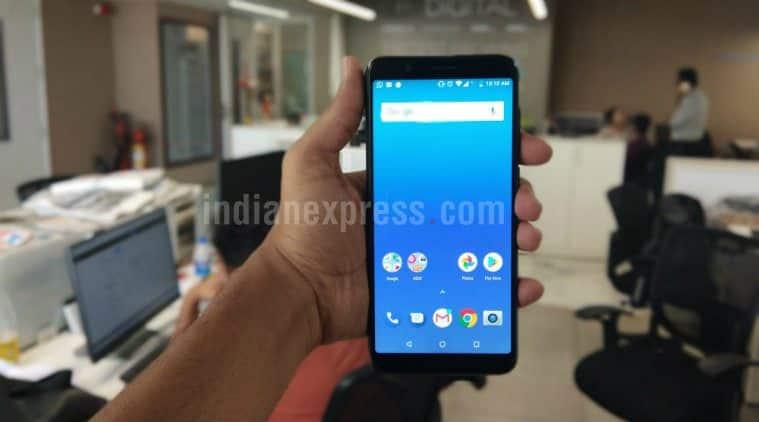 Nokia X6, Nokia X6 Price India, Nokia X6 India Price, Nokia X6 Full Specifications, Nokia X6 Features, Nokia X6 India, Nokia X6 Review, Nokia X6 Booking, Nokia, HMD Global, Asus Zenfone Max Pro M1