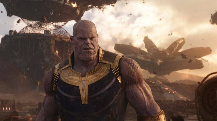 everything about avengers 4 we know