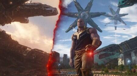 Avengers Infinity War: Directors disclose who died and survived offscreen