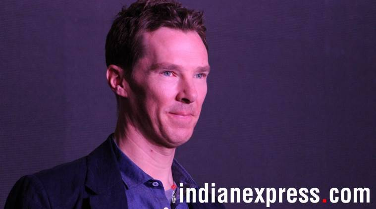 benedict cumberbatch on pay equality in hollywood