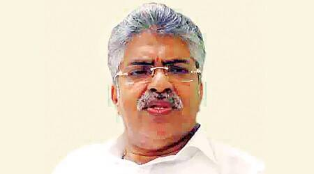 Collegium must reconsider some of the names – I don't know if they are qualified: B Kemal Pasha