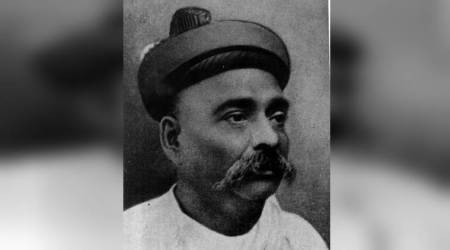 Rajasthan minister on 'father of terrorism' Bal Gangadhar Tilak: Read it in correct context