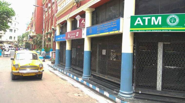 2-Day Bank Strike: 40,000 Bank Employees take part in Odisha