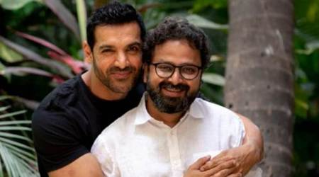 John Abraham on collaborating with Nikkhil Advani for Batla House: We will make a fantastic film together