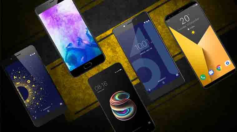 Xiaomi Mi 7 Prices Leaked Before Its Official Release Date