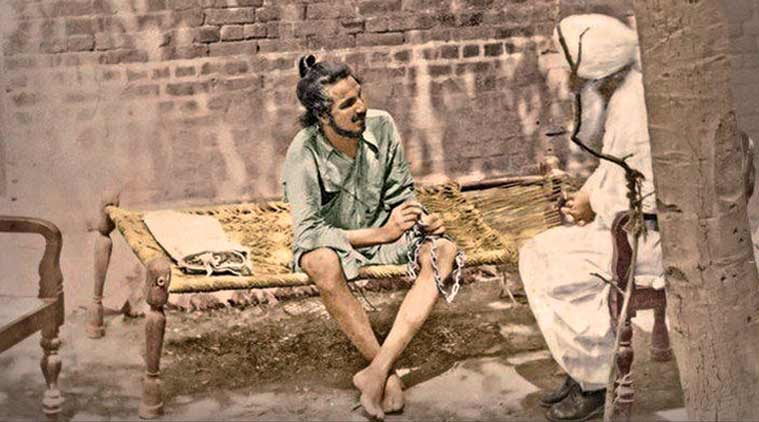 British hanged him, now we are killing his thoughts: Bhagat Singh's nephew