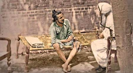 Fact check, ground reality: Did no Congress leader meet Bhagat Singh inprison?