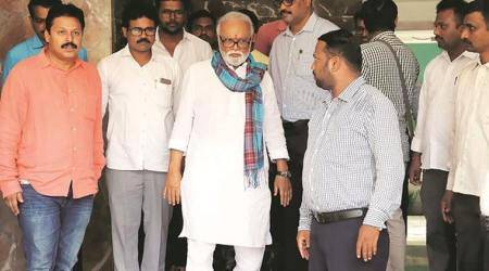 Was with Shiv Sena for 25 years, there will be some attachment: ChhaganBhujbal