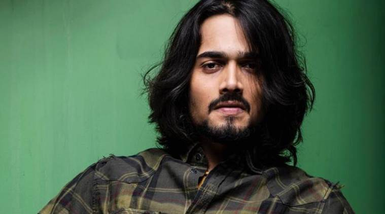 Bhuvan Bam joins Deadpool 2