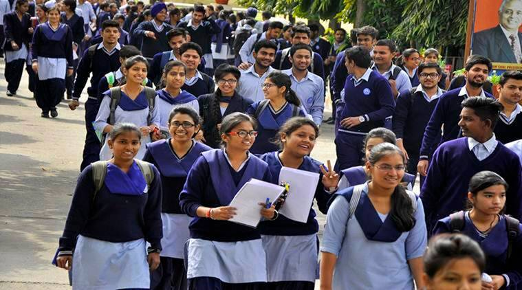 BSEB 10th class result 2018 expected today; check at biharboard