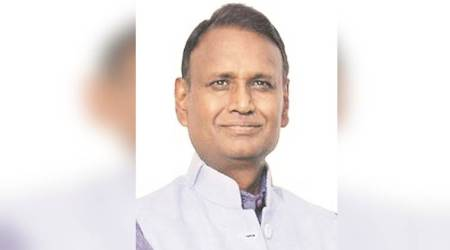 'Naxals cannot mobilise Dalits', Udit Raj on Bhima-Koregaon violence