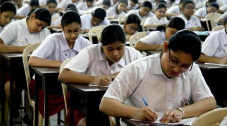 Kolkata: Re-evaluation of son's Class X marks hacked, claimsfather